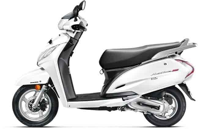 J B Motors Pvt Ltd, Shastri Nagar N   J B Honda   Motorcycle Dealers Honda  In Delhi   Justdial