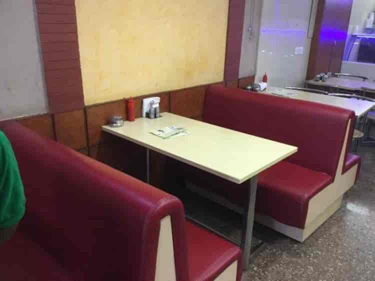 Bangla Sweet N Spice, Connaught Place, Delhi - North Indian, South Indian Cuisine Restaurant - Justdial