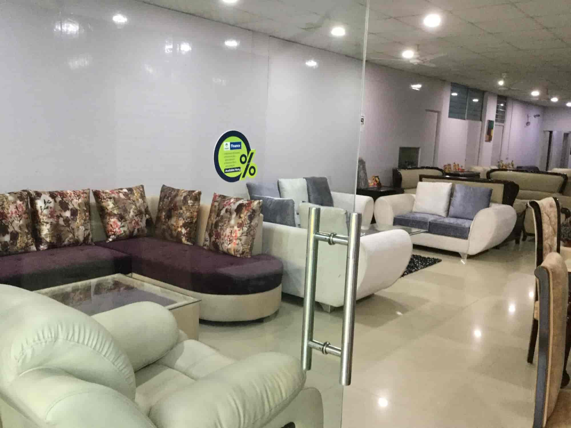 Sofa factory outlet franks furniture outlet home thesofa Home furnishings factory outlet