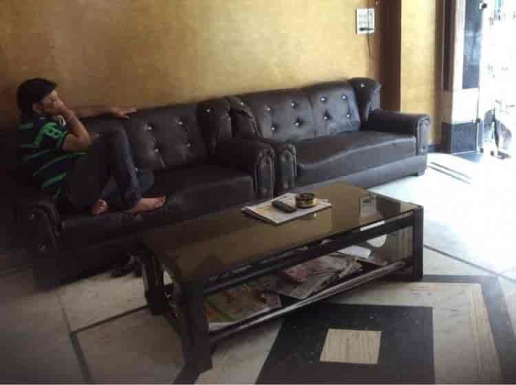 hotel kashvi pahar ganj surya hotel noida hotels in delhi justdial