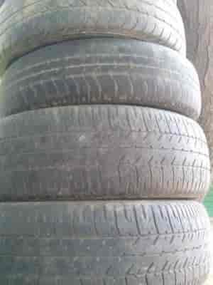 Kajal Tyre Shop Bike Service Photos Sukhrali Delhi Ncr Pictures