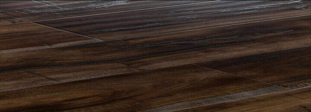 Marco Polo Laminated Wooden Flooring Mayapuri Industrial Area Phase