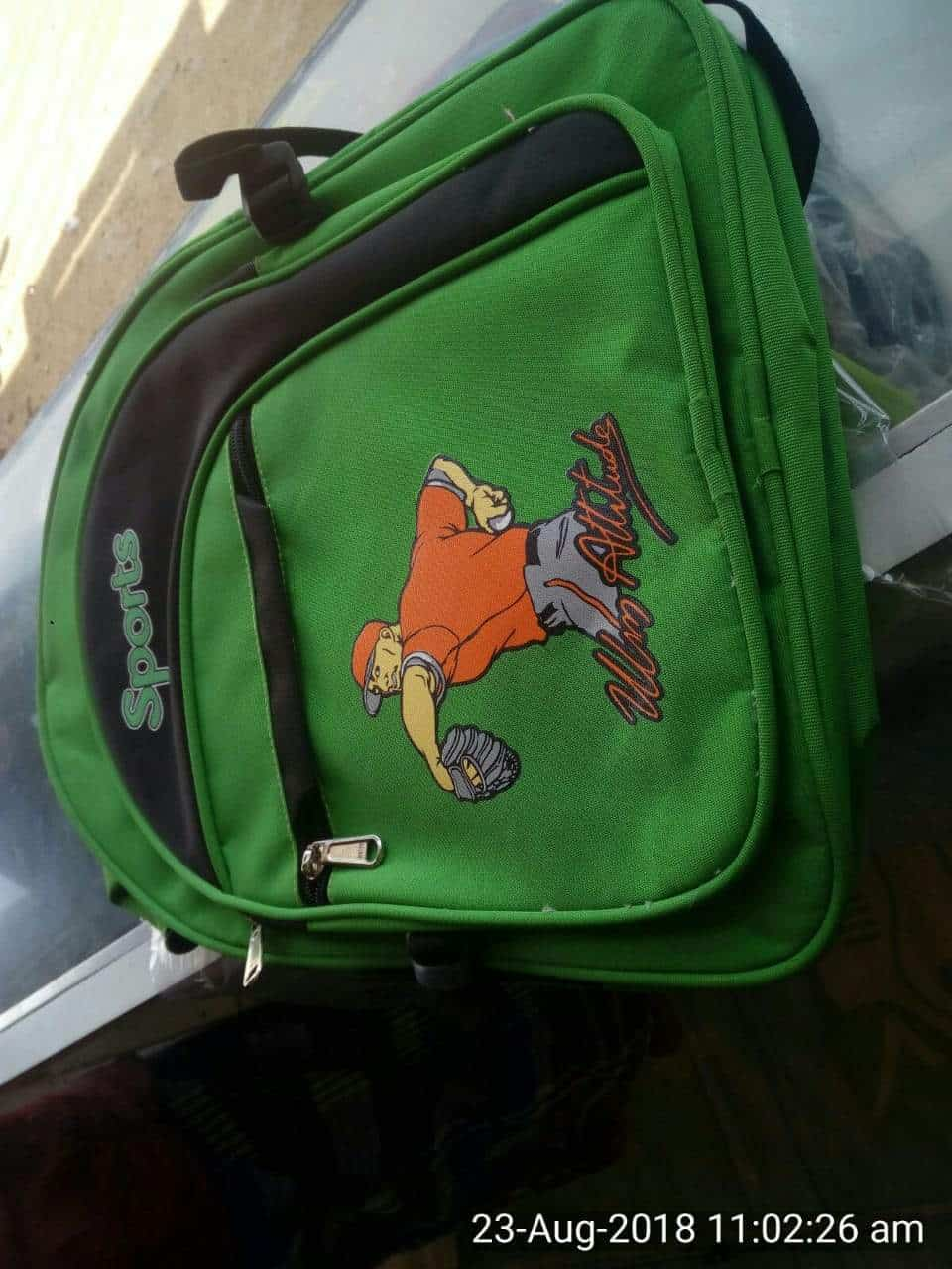 738da7a72 Top Jute Bag Manufacturers in Chatirapatti - Best Jute Bags - Justdial