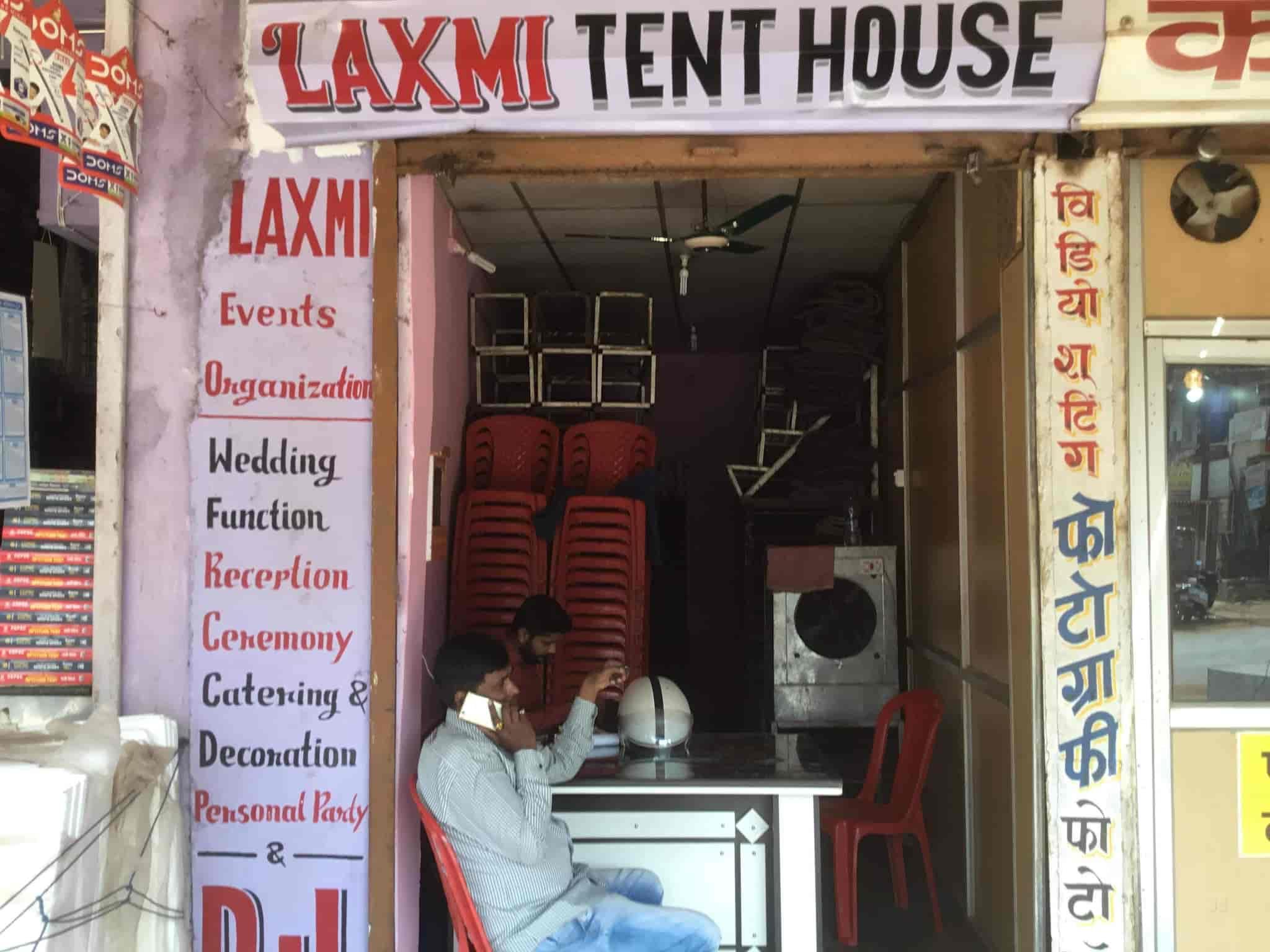 Laxmi Tent u0026 Event Organization Maroda Sector - Caterers in Durg - Justdial & Laxmi Tent u0026 Event Organization Maroda Sector - Caterers in Durg ...