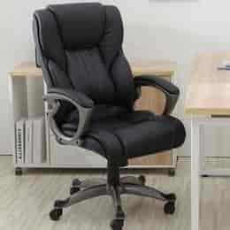 office chairs pictures wood office chairs kerala photos ernakulam pictures images gallery