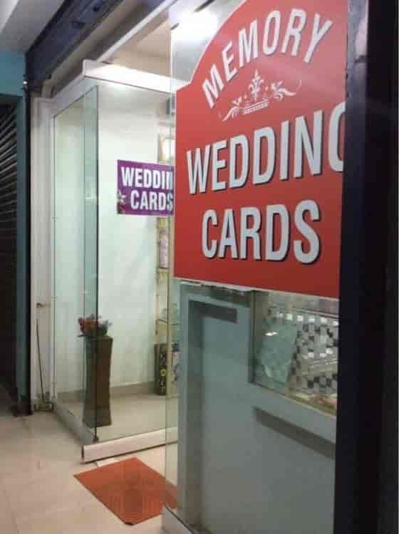 memory wedding cards, tripunithura, ernakulam wedding card Wedding Cards Shop In Ernakulam memory wedding cards, tripunithura, ernakulam wedding card printers justdial wedding cards shop in ernakulam