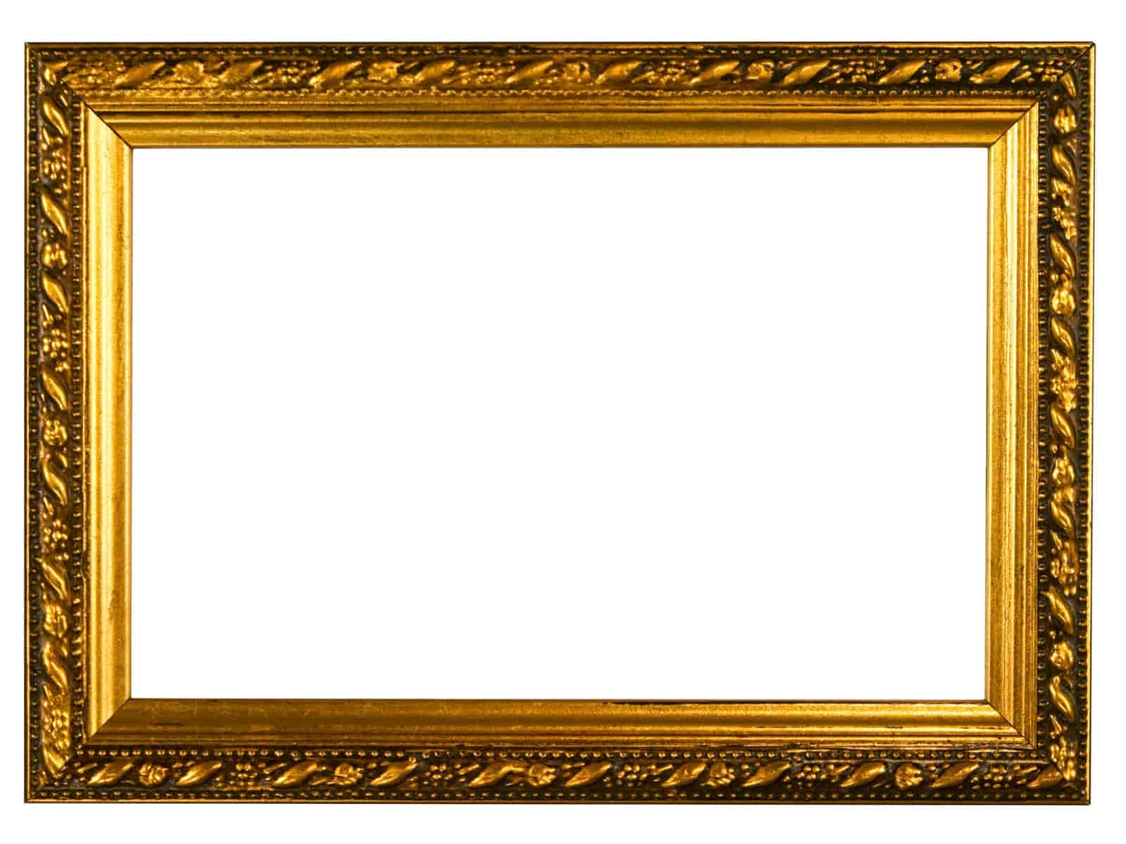 Magic Frames, Palarivattom - Photo Frame Dealers in Ernakulam - Justdial