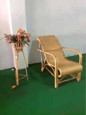 Alans Cane Bamboo Furniture World Angamaly Ernakulam Cane Furniture Dealers Justdial