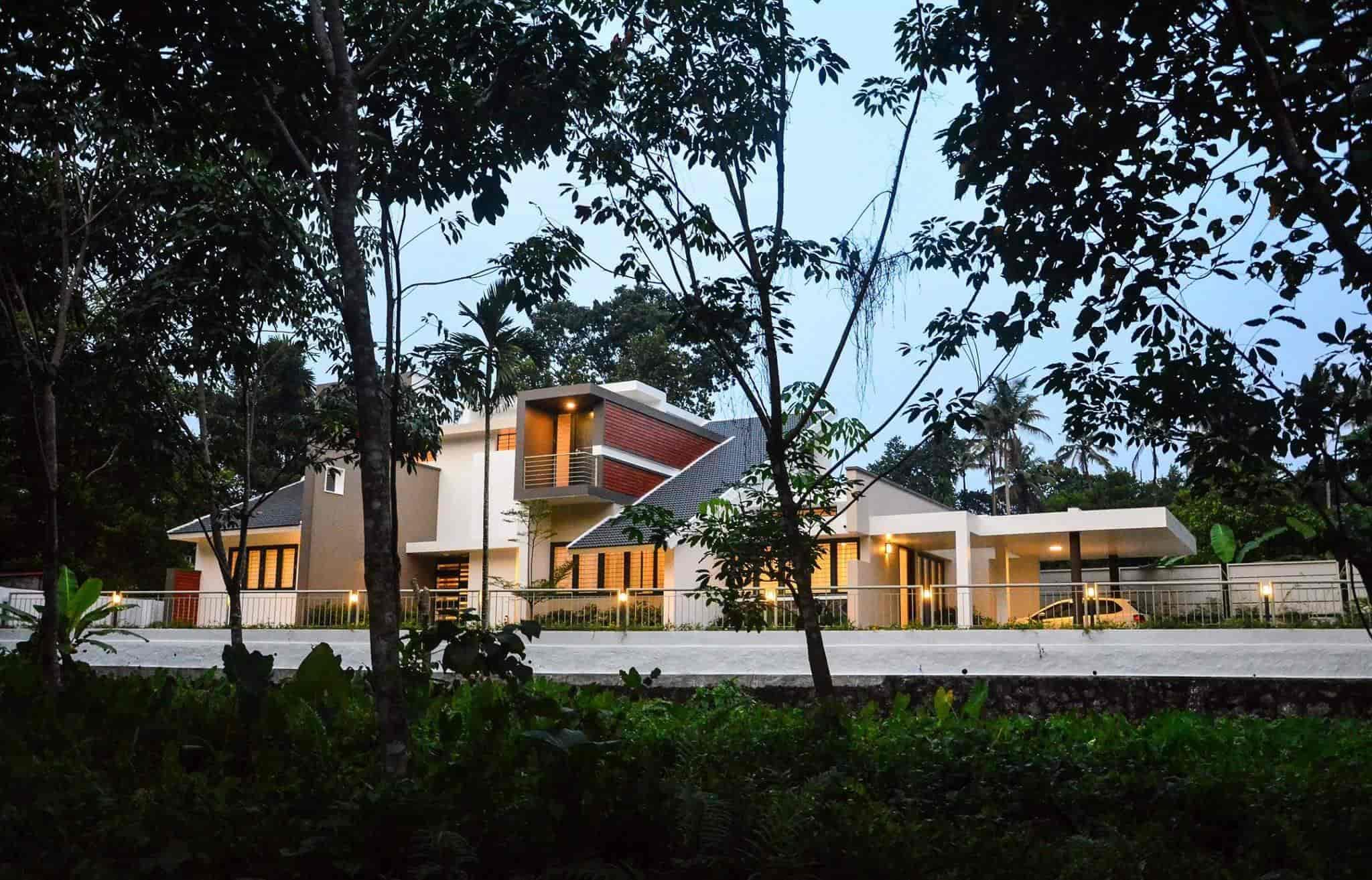 Outstanding Top 100 Architects In Thrikkakara Ernakulam Best Interior Design Ideas Apansoteloinfo