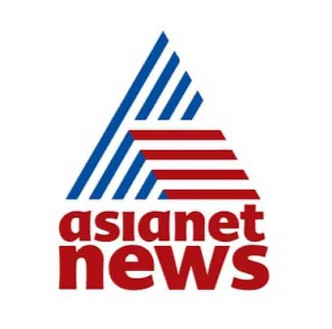 Asianet news live today palakkad
