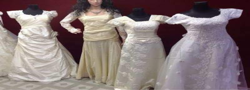 British Gown, M G Road - Wedding Gowns On Hire in Ernakulam - Justdial