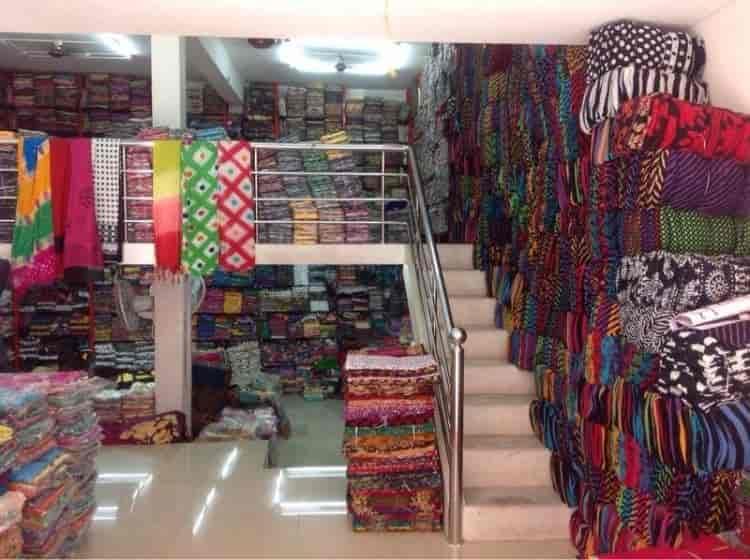 Hindustan Textiles Photos Ernakulam College