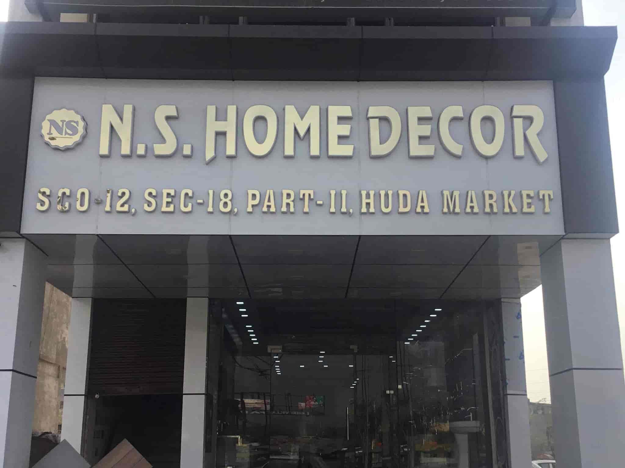 ... N S Home Decor U0026 Hardware Store Photos, Old, Delhi   Hardware Shops ...
