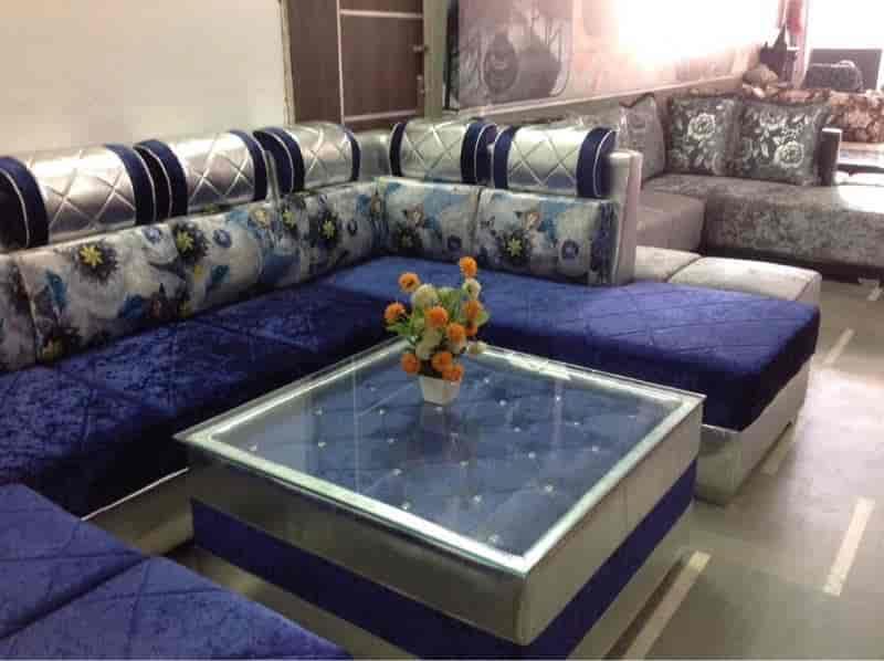 Furniture Zone Photos, Vasundhara Sector 15, Delhi  Pictures U0026 Images  Gallery   Justdial