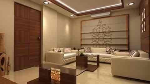 interior decors – home design inspiration