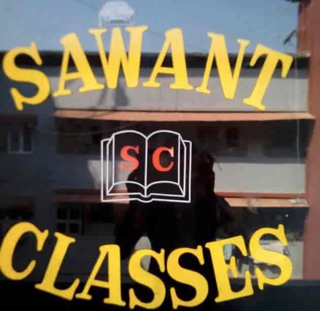 Top Maths Classes in Caranzalem - Best Maths Coaching Caranzalem