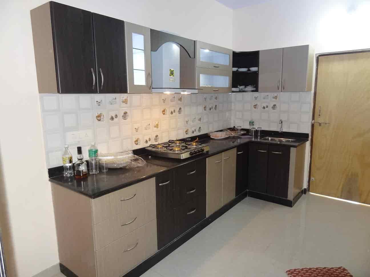 dks modular kitchens and accessories mapusa   dks modular kitchens  u0026 accessories   modular kitchen dealers in goa   justdial dks modular kitchens and accessories mapusa   dks modular      rh   justdial com