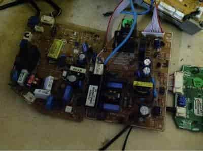 Top Printed Circuit Board Tester Repair & Services in Goa