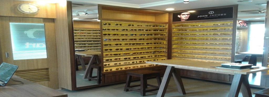 lenskart optical store mapusa opticians in goa justdial