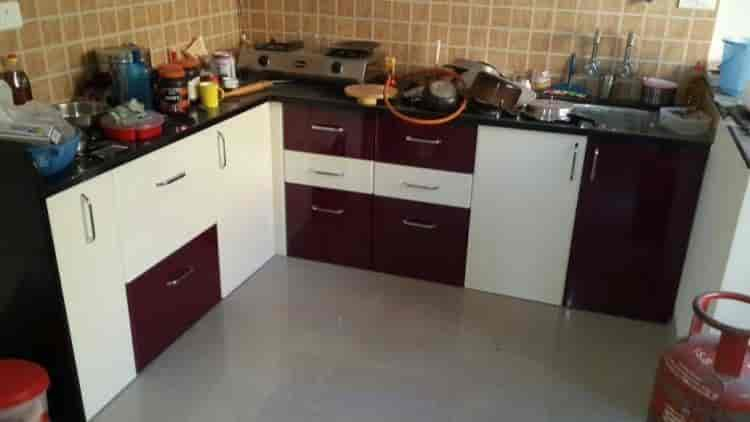 Gorgeous Kitchen Furniture Gallery
