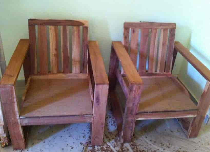 Lahaudali Furniture WORKS Photos, Mapusa, Goa  Pictures U0026 Images Gallery    Justdial