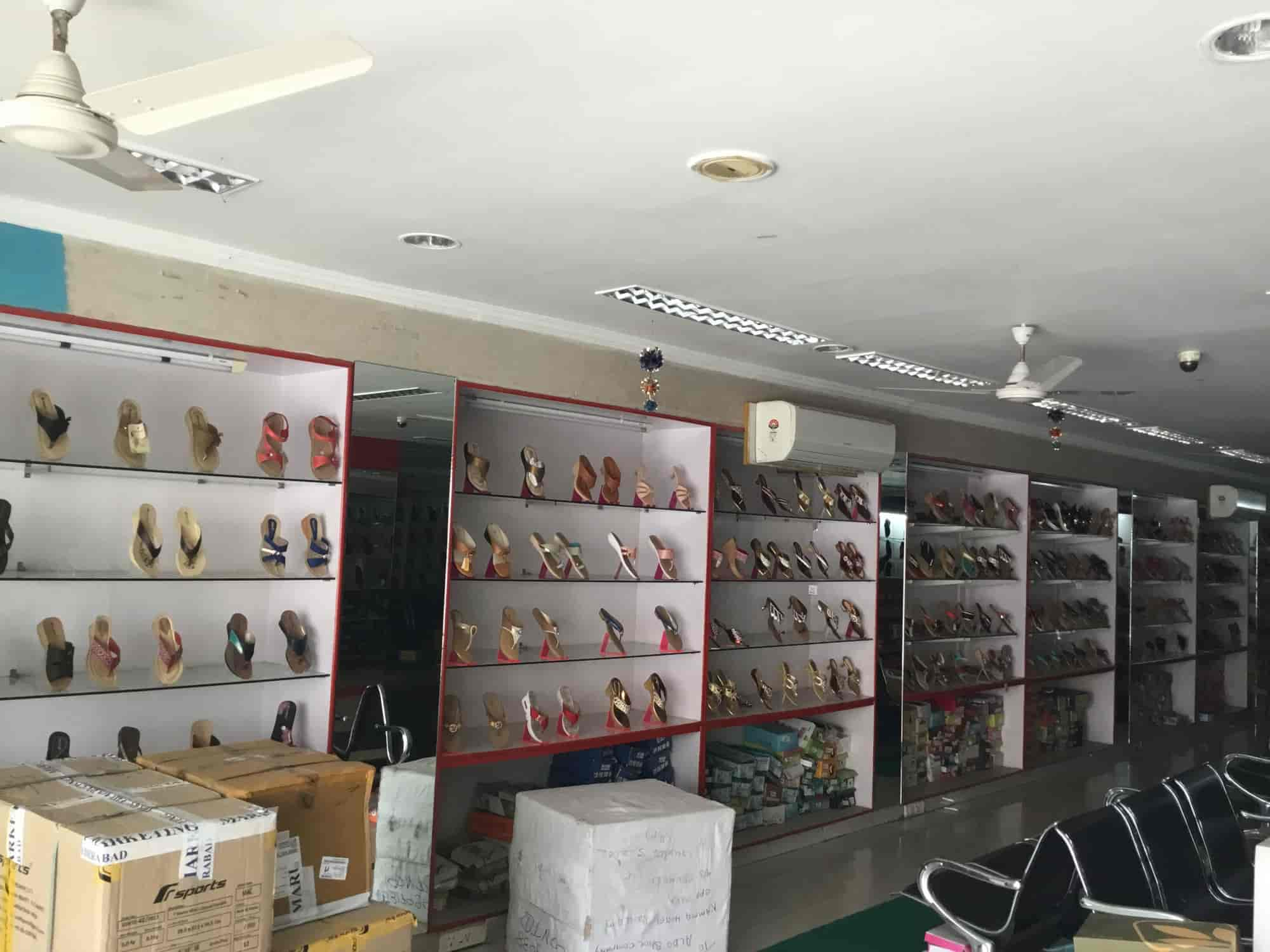 aldo shoes store near me number medical doctors