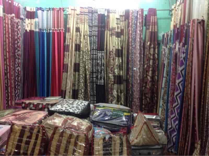 Curtains showroom in gurgaon curtain menzilperde net for Window ke parde