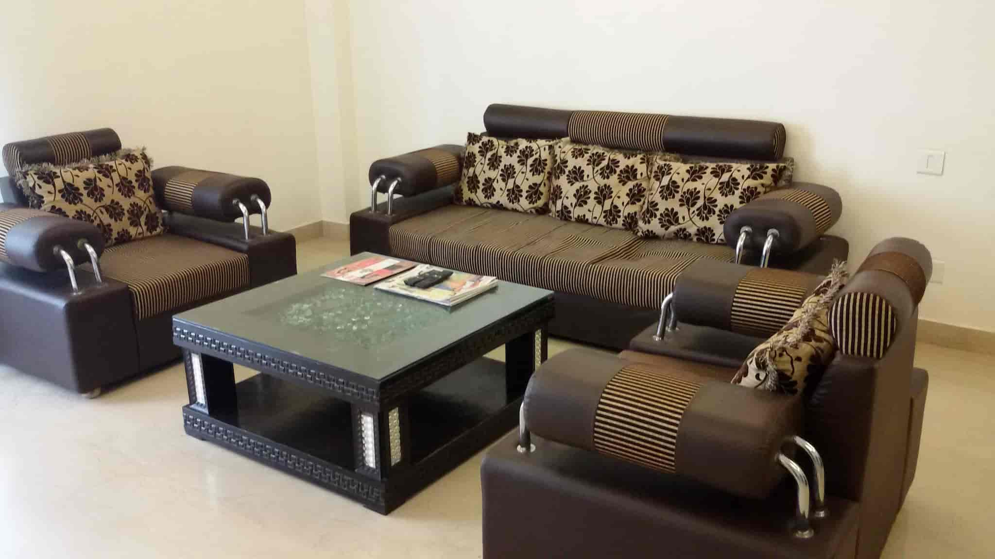 Awesome Stays Pvt Ltd Photos Dlf Cyber City Gurgaon Pictures