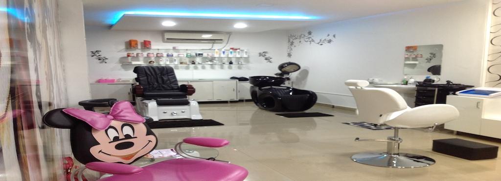 Lotus Spa   Beauty Center 8b2a442dadc