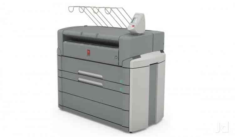 KGN Xerox Llp Khairatabad Hyderabad Digital Printing Services