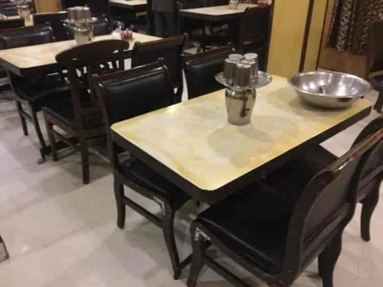 Laxmi Priya Restaurant Caterers Photos Jubilee Hills Hyderabad Pictures Images Gallery