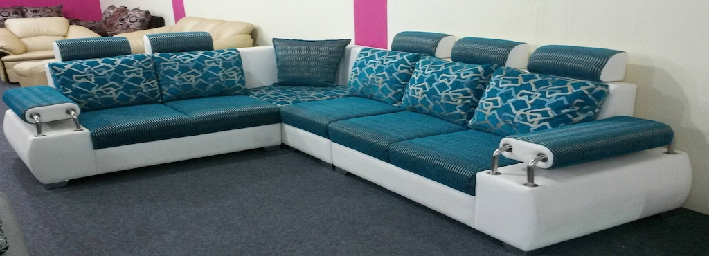 Lifestyle Sofas And Furnitures