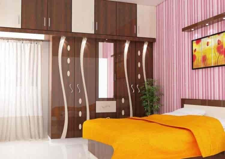 Dream House Interior Design Photos Kukatpally Hyderabad