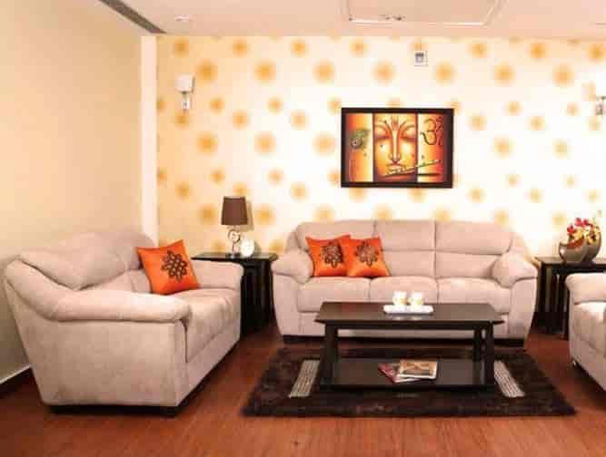 Evok Mega Home Store Photos, Jubilee Hills, Hyderabad   Furniture  Dealers EVOK ...