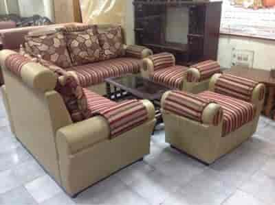 Genuine Woods Furniture Unlimited, West Marredpally   Furniture Showrooms  In Hyderabad   Justdial