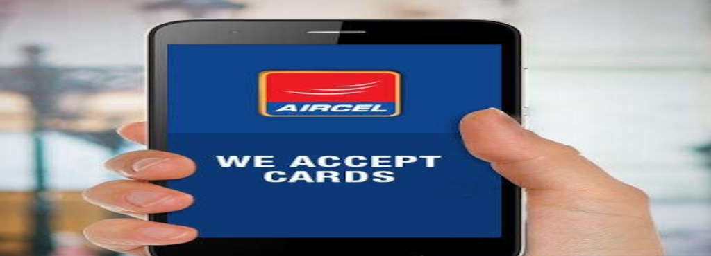 Aircel Customer Care