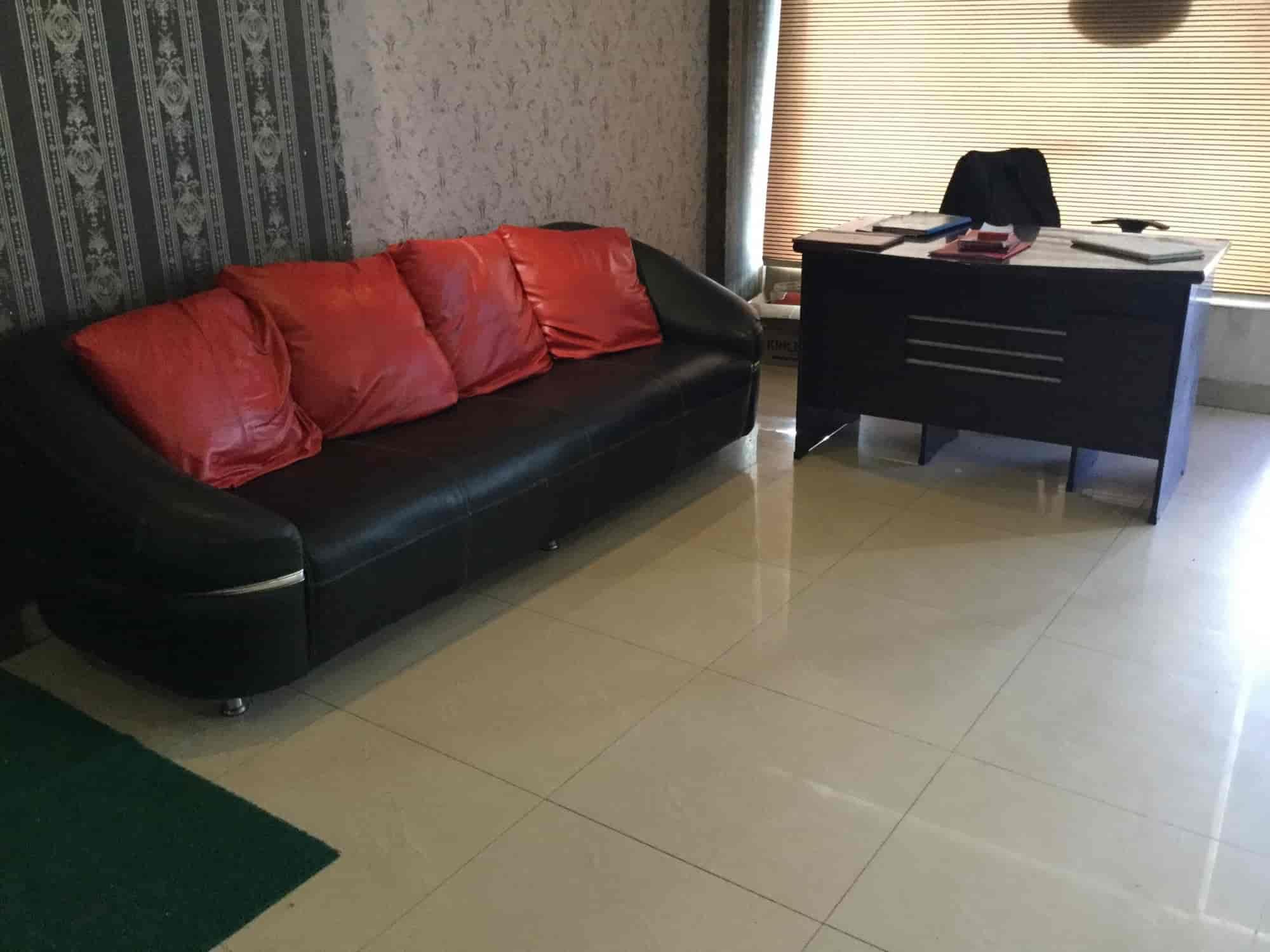 Hotel Sadhvika Miyapur Hyderabad Restaurants Justdial