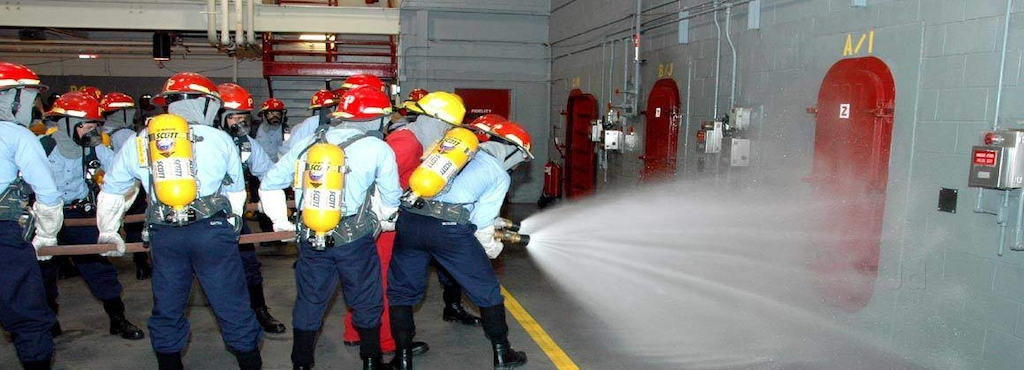 0d71824db26 Global Life Institute of Fire   safety Engineering