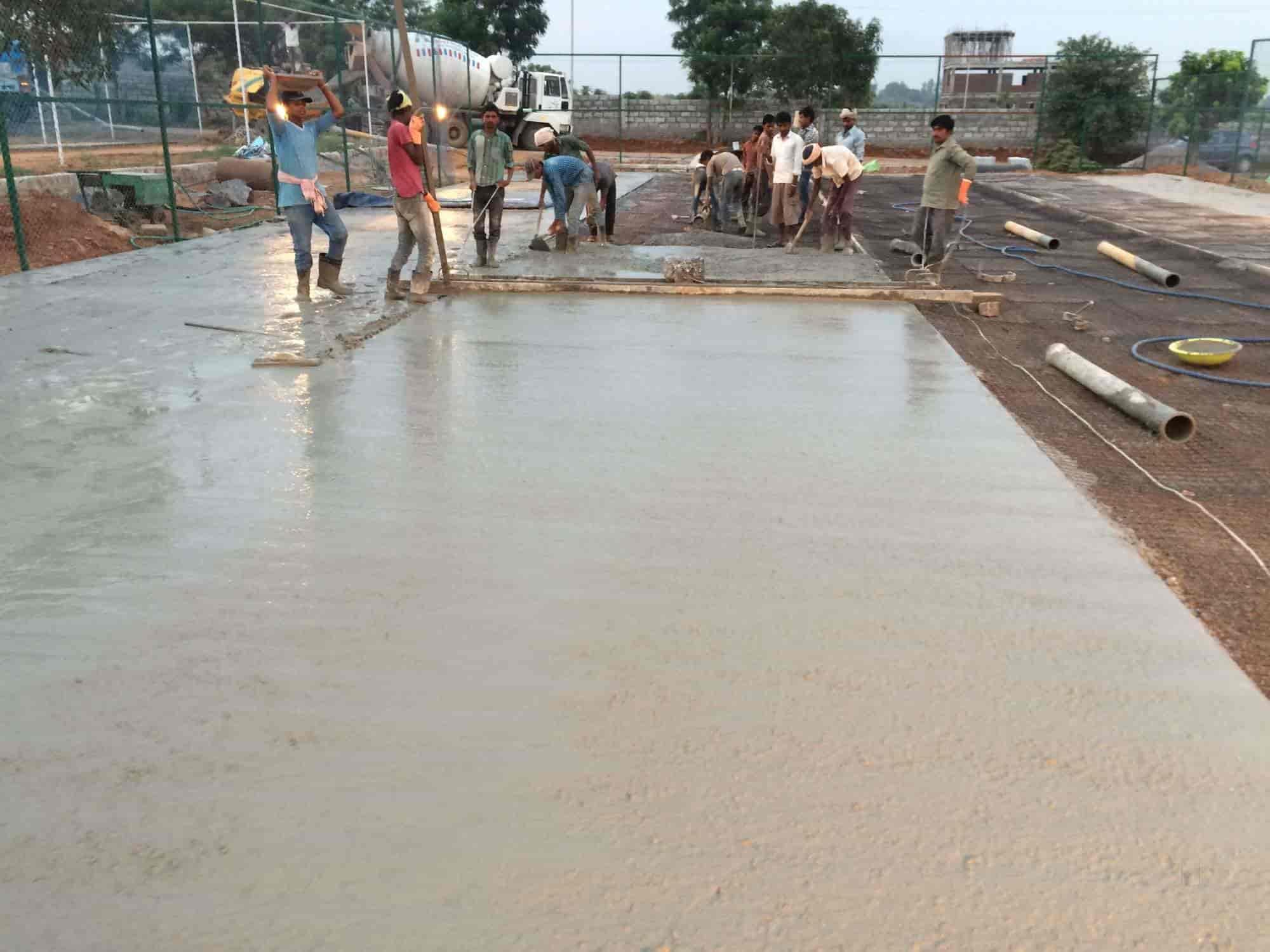 Concrete flooring contractors in hyderabad carpet vidalondon for Concrete floor cleaning contractors