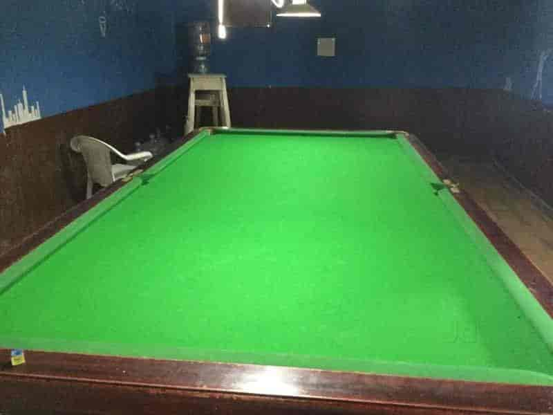 Leisure World Pool Tables Table Designs