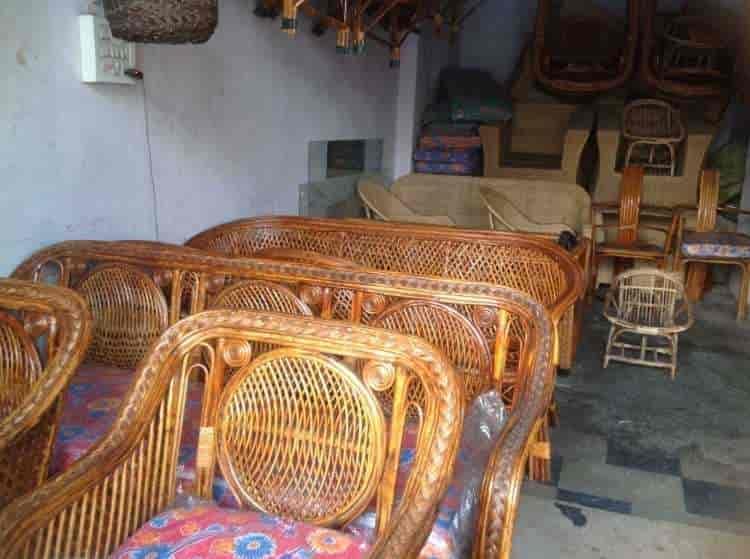 ... Good Luck Cane Furniture Photos ...