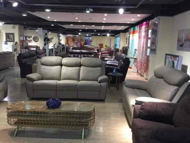At Home Mega Home Store, Madhapur   Furnishing Retailers In Hyderabad    Justdial