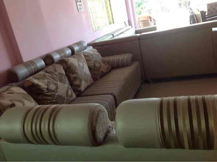 My Home Furniture   Furnishing  Sainikpuri  Hyderabad   Furniture Showrooms    Justdial. My Home Furniture   Furnishing  Sainikpuri  Hyderabad   Furniture
