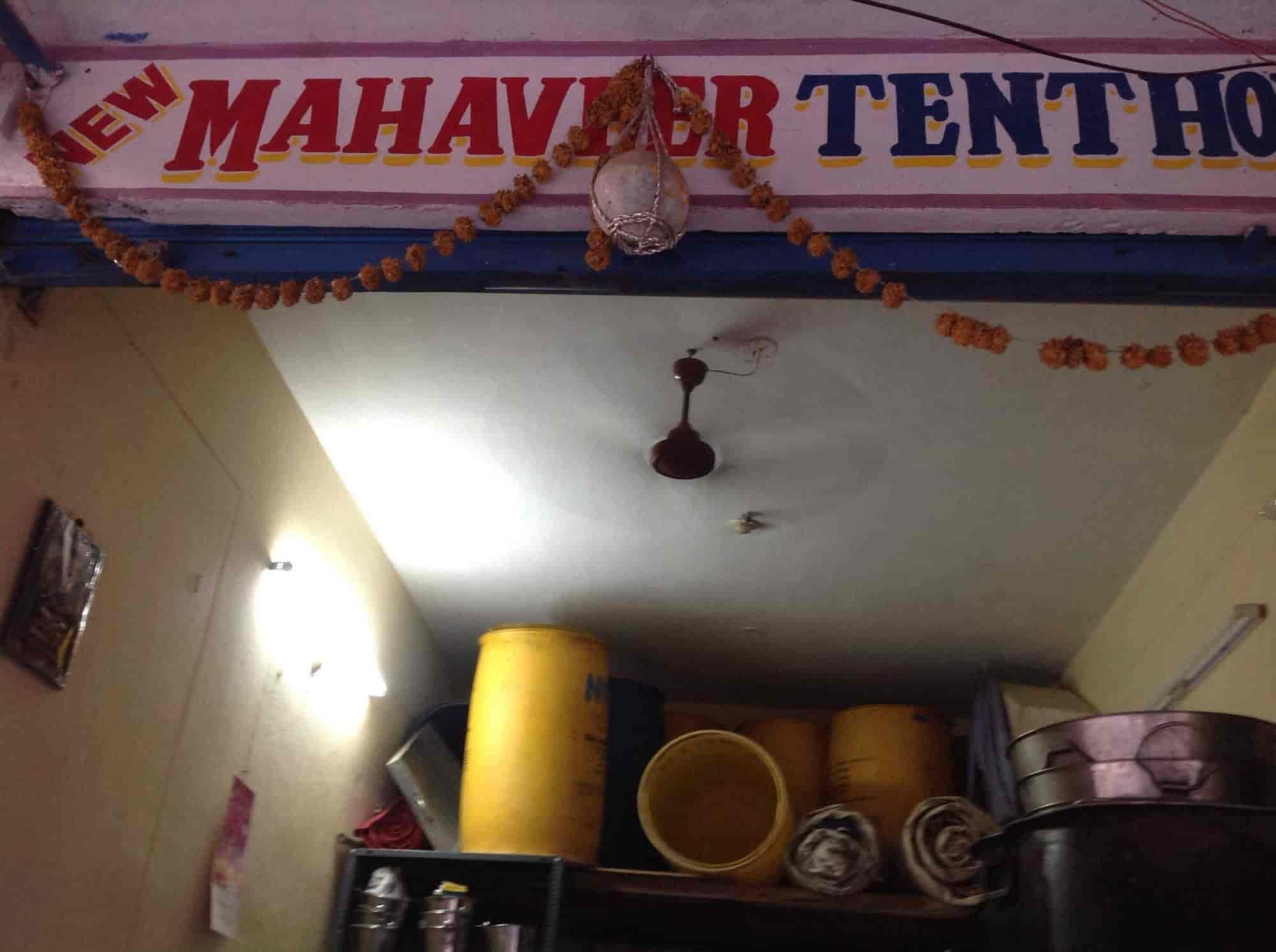New Mahaveer Tent House Photos Asif Nagar Hyderabad - Tent House ... & New Mahaveer Tent House Photos Asif Nagar Hyderabad- Pictures ...