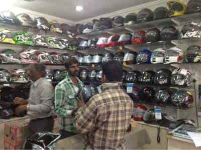 asics shoes showroom in hyderabad secunderabad maps of the world