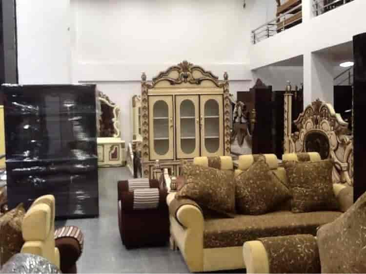 Nawaz Furniture Showroom  Talab Katta Charminar  Hyderabad   Furniture  Showrooms   Justdial. Nawaz Furniture Showroom  Talab Katta Charminar  Hyderabad
