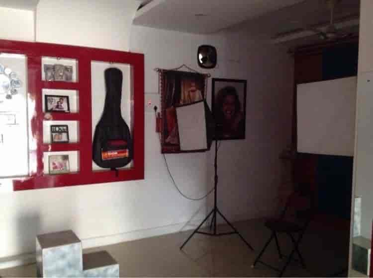 Mnr Color Lab Digital Studio Photos Madinaguda Hyderabad