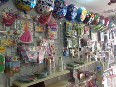 Interior decorative items in hyderabad