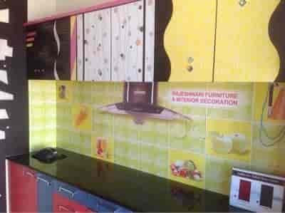 Rajeshwari Interior Designs Photos Moosarambagh Hyderabad