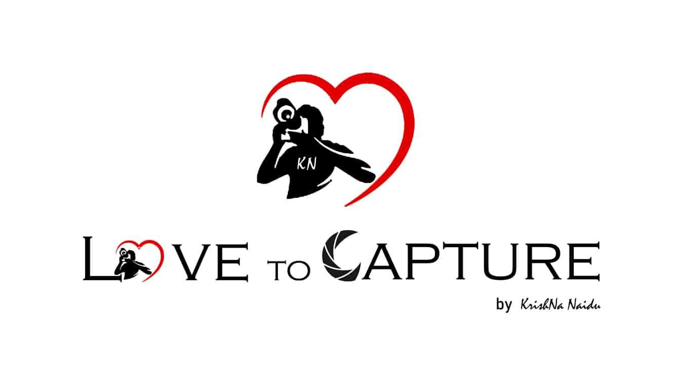 Top Travel Photographers in Hyderabad - Best Flytographer
